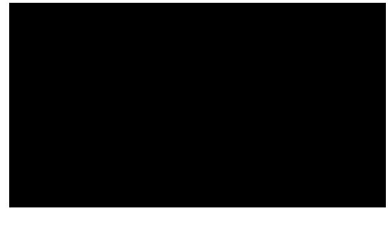 Karan Talwar